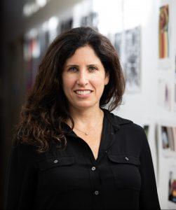 Julie Caro