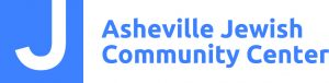 Asheville Jewish Community Center logo